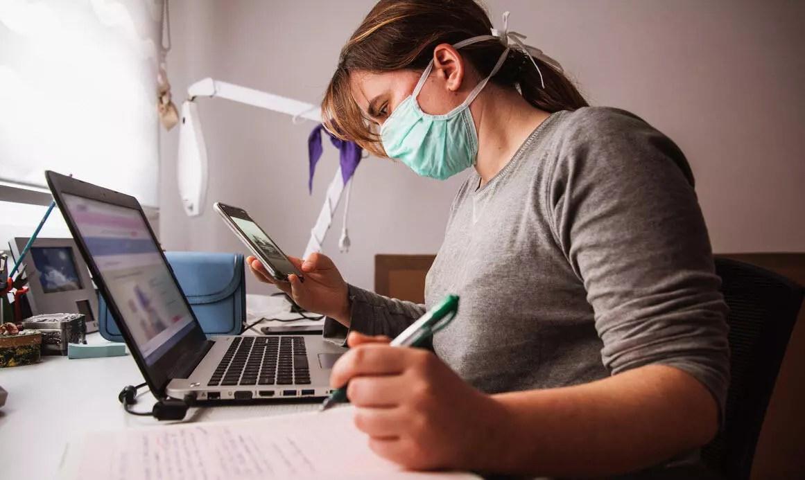 Koronavirüs tüketici alışkanlıklarını nasıl değiştirdi? 1