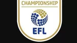 "İngiltere Championship'te 2 şahısta ""koronavirüs"" pozitif! 1"