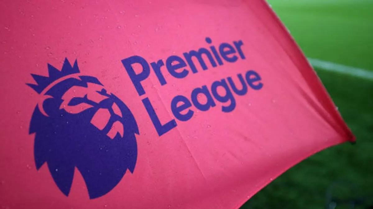İngiltere Premier Lig'de 4 kişinin daha Kovid-19 testi müspet çıktı 1