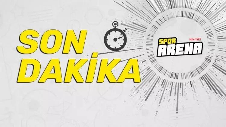 Son Dakika | Yeni Malatyaspor'da 6 kişinin corona virüs testi olumlu çıktı! 1