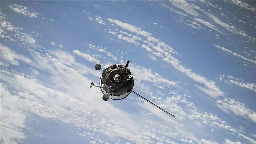 Çin, yörüngeye iki yeni teknoloji deney uydusu gönderdi 1
