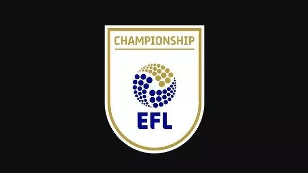 İngiltere Championship'de geri dönüş amacı 20 Haziran! 1