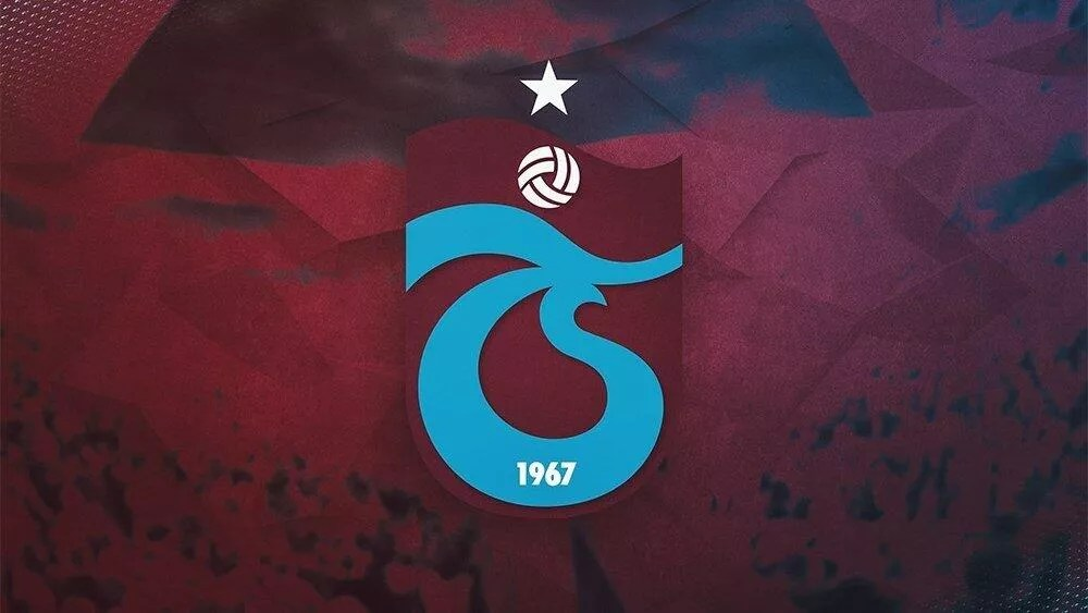Trabzonspor'da Divan Olağan Genel Heyet toplantısı online yapılacak! 1