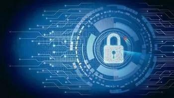 'Siber saldırılara karşı uçtan uca güvenlik sağlanmalı'