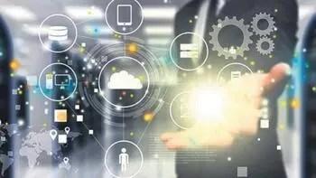 Huawei ve HAVELSAN'dan teknolojik iş birliği