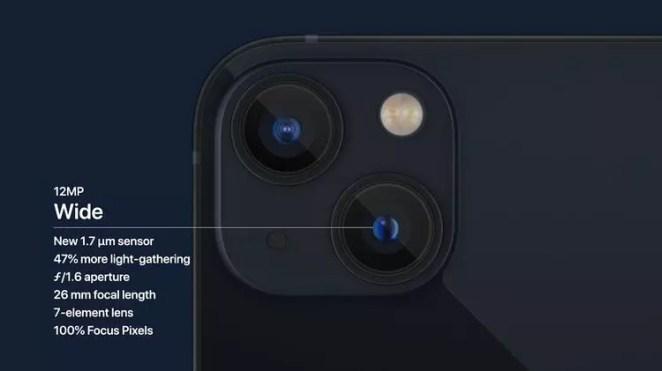 iPhone 13 fiyatları ne kadar olacak? iPhone 13 ne zaman satışa çıkacak? İşte Apple iPhone 13 özellikleri ve Türkiye fiyatı 19