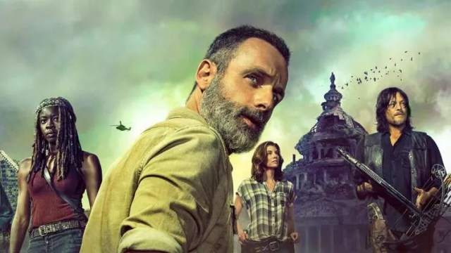 The Walking Dead karakterleri PUBG Mobile'a geliyor! - Teknoloji Haberleri