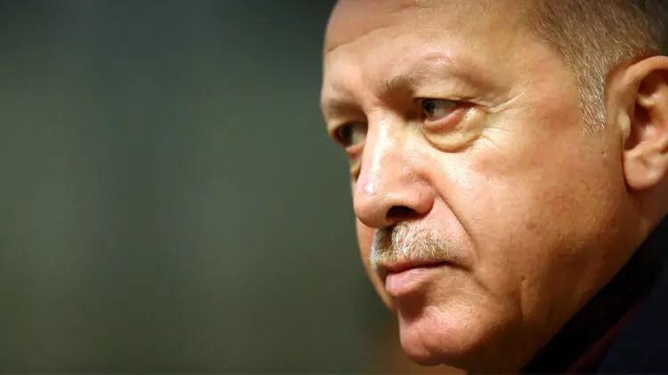 Son dakika haberi... Cumhurbaşkanı Erdoğan talimat verdi!