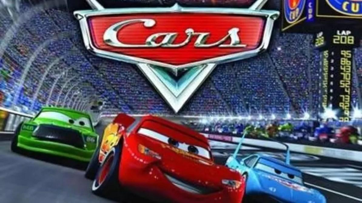 cars arabalar