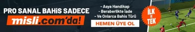 Fenerbahçede Serdar Dursun Avrupa'da yok, Sinan Gümüş kadro dışı kaldı