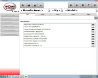 Wow Wurth Keygen Download Cs6