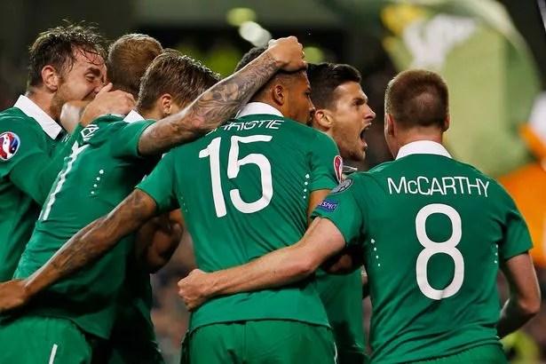 https://i0.wp.com/i4.irishmirror.ie/incoming/article6600300.ece/ALTERNATES/s615b/Republic-of-Ireland-vs-Germany-EURO-2016-qualifier.jpg