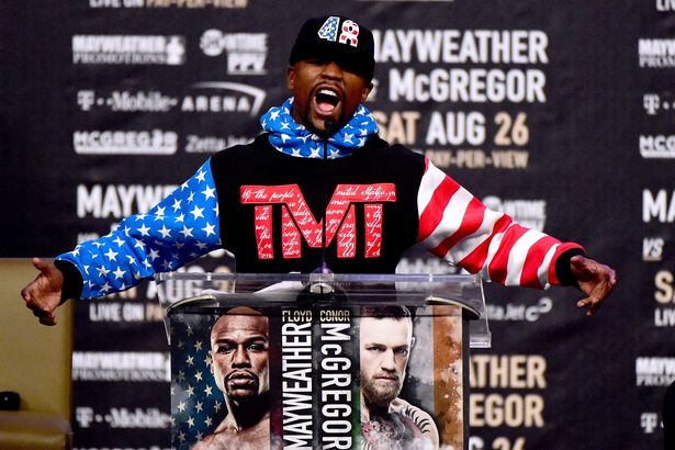 https://i0.wp.com/i4.mirror.co.uk/incoming/article10778977.ece/ALTERNATES/s615b/Floyd-Mayweather-Jr-v-Conor-McGregor-World-Press-Tour-Los-Angeles.jpg?w=1060