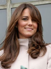 kate middleton prank call prince