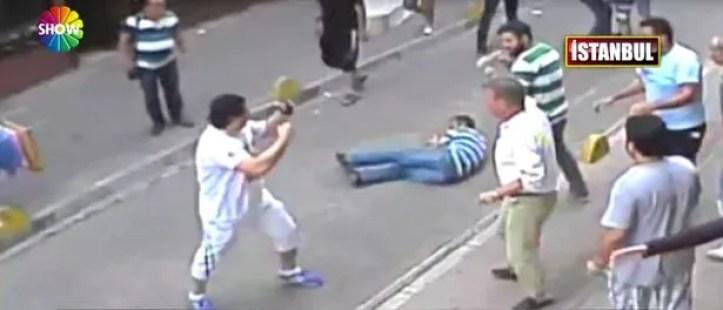 https://i0.wp.com/i4.mirror.co.uk/incoming/article6321360.ece/ALTERNATES/s615b/Pro-Irish-Boxer-fight-in-Istanbul-Turkey.jpg?resize=723%2C310