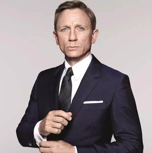 James Bond 24' Release Date In Jeopardy? Daniel Craig's New '007 ...