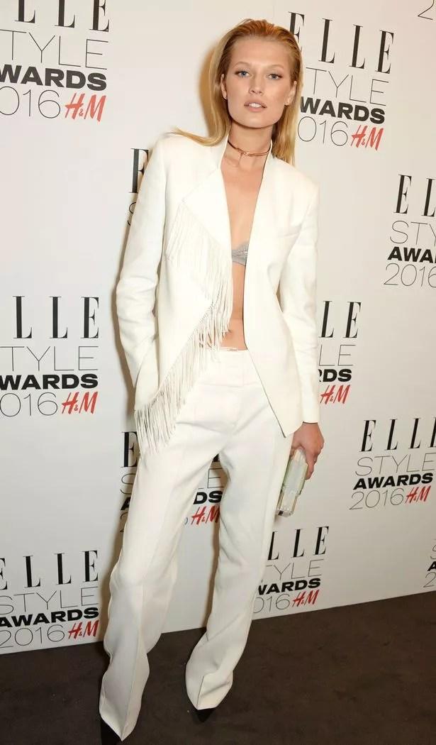 https://i0.wp.com/i4.mirror.co.uk/incoming/article7427407.ece/ALTERNATES/s615b/Elle-Style-Awards.jpg?w=620