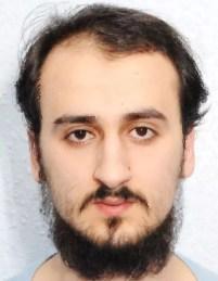Suhaib Majeed