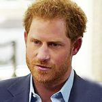 Prince Harry Discuss His Plans When He Finally Meets Someone