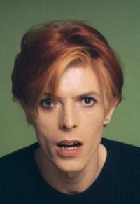 David Bowie Low Hair | www.pixshark.com - Images Galleries ...
