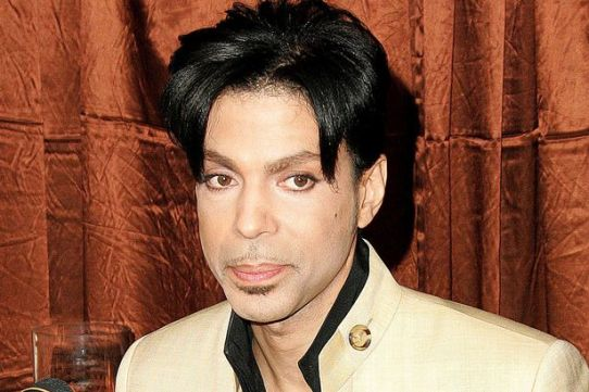Prince's final words to his lawyer before he died at home in Minnesota