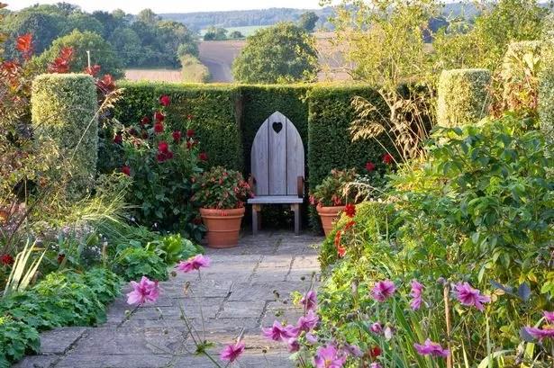 Gardening Advice Mirror Online