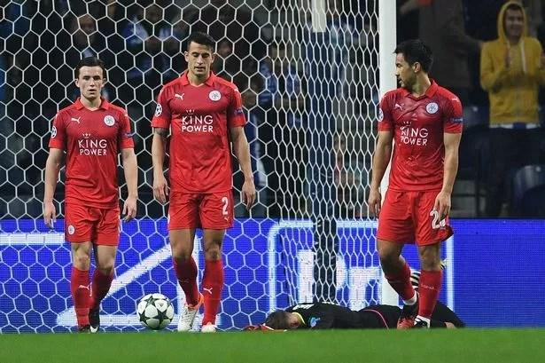 https://i0.wp.com/i4.mirror.co.uk/incoming/article9413121.ece/ALTERNATES/s615/FC-Porto-v-Leicester-City-FC-UEFA-Champions-League.jpg