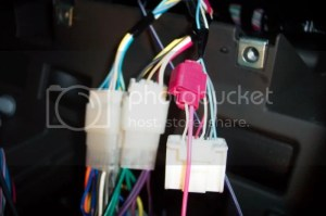 TundraTalk  Toyota Tundra Discussion Forum  Question on reverse light wire location