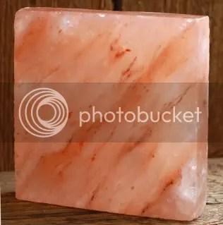 pink,salt,himalayas