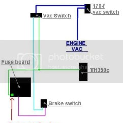 Lock Up 700r4 Manual Diagram Wiring For Hotpoint Tumble Dryer Chevy Turbo 400 Transmission   Get Free Image About