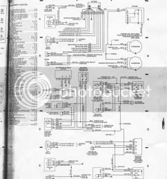 jetta wiring diagrams wiring diagram technic mk2 jetta wiring diagram mk2 jetta wiring diagrams [ 825 x 1080 Pixel ]