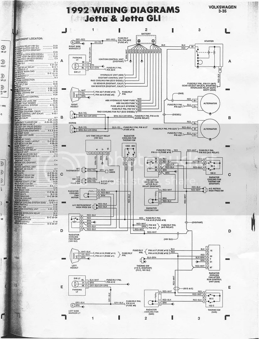hight resolution of jetta wiring diagrams wiring diagram technic mk2 jetta wiring diagram mk2 jetta wiring diagrams
