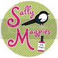 Sally Magpies