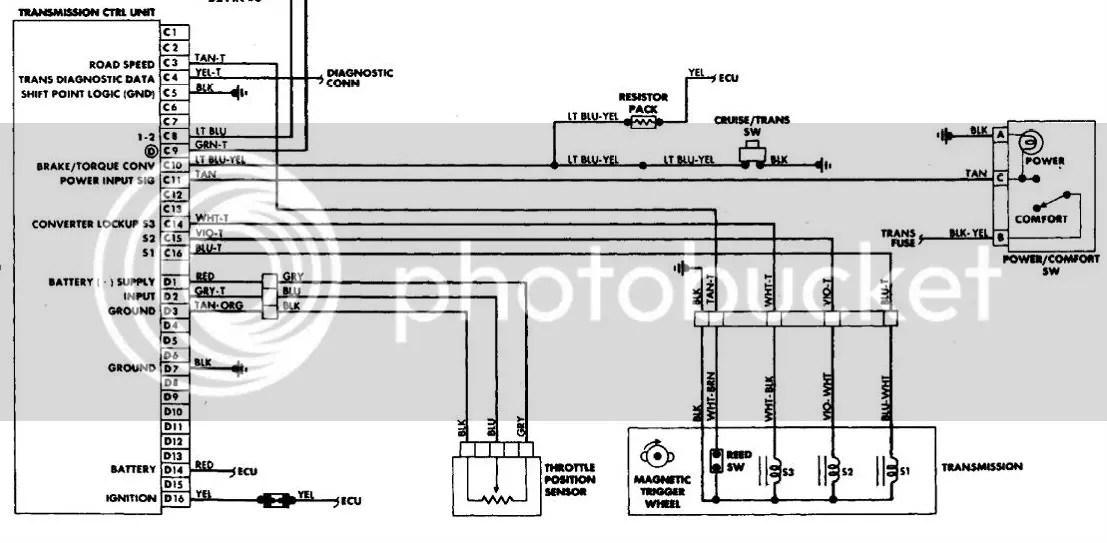 aw4 wiring diagram wiring schematic diagram