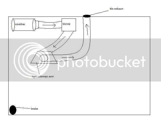 Scott Transformer Wiring Diagram Ceiling Fans Diagrams