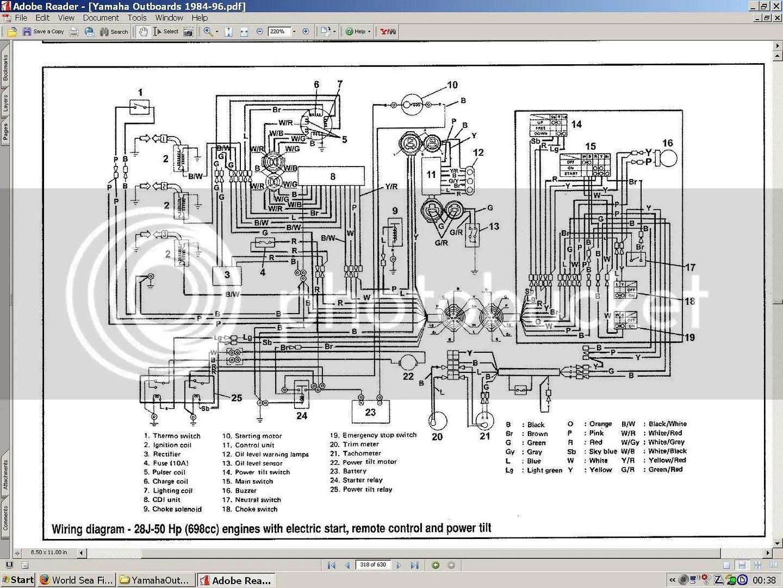 Wiringdiagramforjohndeere1050 Repair Manual John Deere 850
