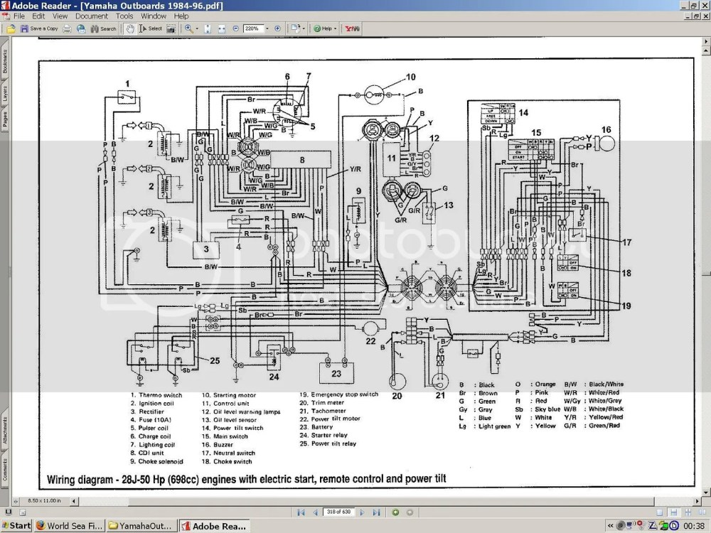 medium resolution of here is the wiring diagram i used