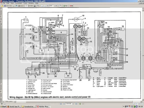 small resolution of wiring diagram yamaha new vixion
