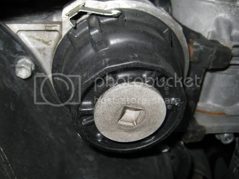 Toyota Camry Oil Filter Location On 2008 Toyota Camry Engine Diagram