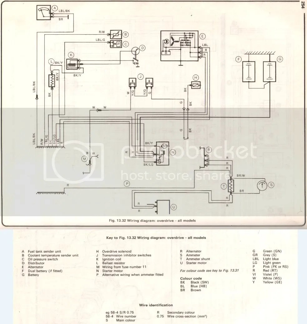 hight resolution of download mk2 wiring diagram ford transit forum u2022 view topic mk2 wiring image