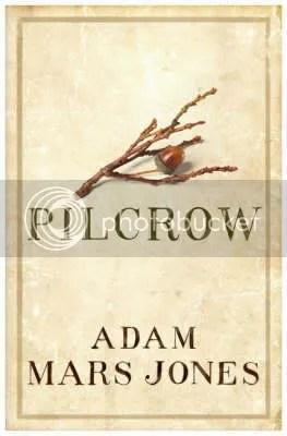 Adam Mars-Jones: Pilcrow