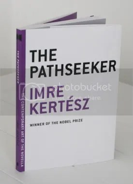 The Pathseeker