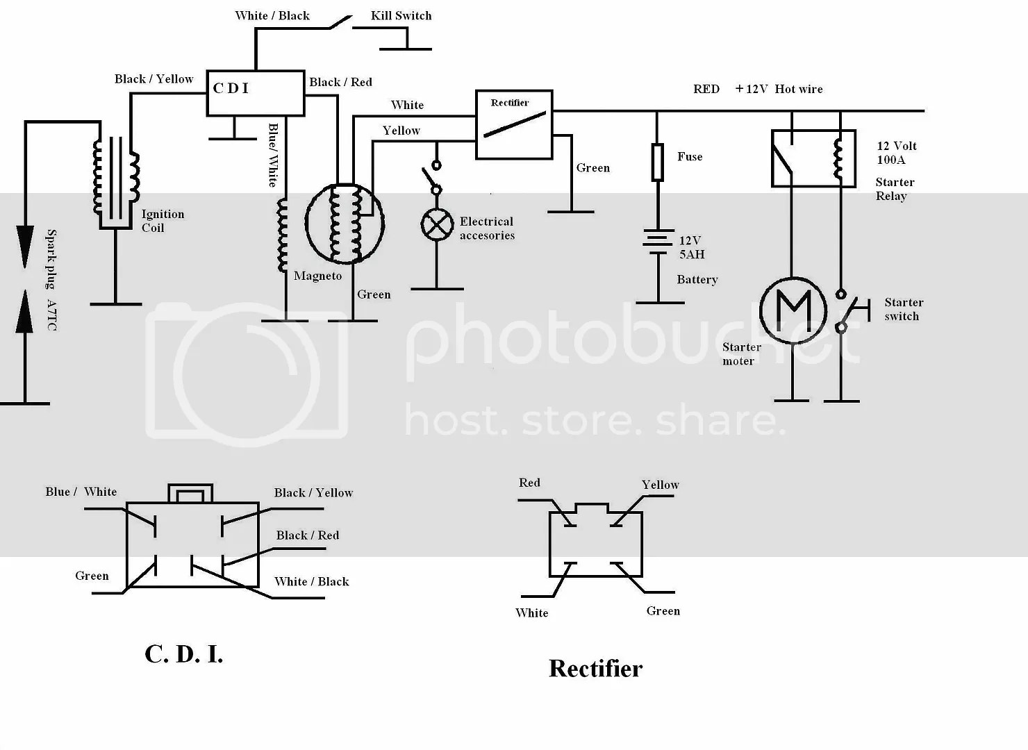 hight resolution of crf 50 engine diagram