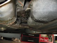Buick Rendezvous Fuel Filter, Buick, Free Engine Image For ...