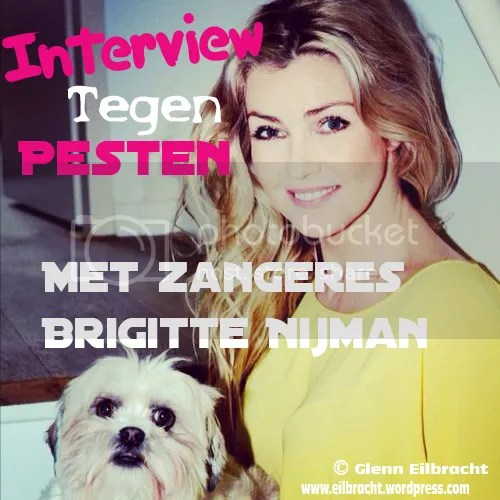 photo VoorkantinterviewBrigitte_zpsa4d94c58.jpg