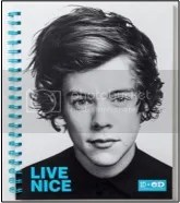 photo one-direction-office-depot_zpsdead8e06.png