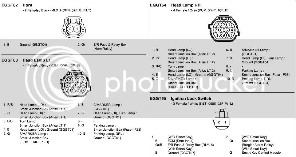 hyundai veloster wiring schematic wiring schematic diagram 2007 hyundai  elantra ignition switch