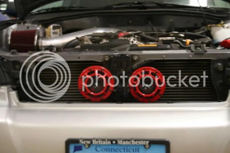 honeywell thermostat wiring diagram rth6350 2001 saturn sl1 installing hella supertone horns – readingrat.net