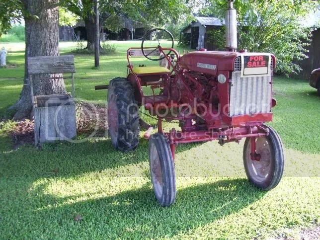 Toys Likewise Farmall Wiring Diagram On Ih 656 Tractor Wiring Diagram