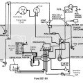 640 wiring diagram yesterday s tractors 454827